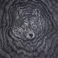 Wolfskop