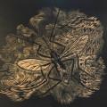 mug-met-het-wapen-van-haarlem-250x250cm